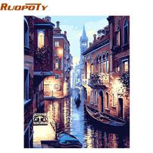 Buy picture <b>venice</b> and get free shipping on AliExpress.com