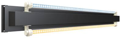 Купить светоарматура для аквариума Juwel MultiLux <b>LED Light</b> ...