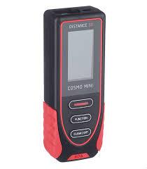 <b>Дальномер</b> лазерный <b>ADA Cosmo mini</b> 30 (А00410) 30 м ...