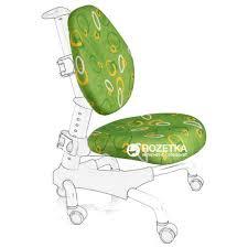 ROZETKA   <b>Чехол Mealux Z</b> для кресла Y-517, 718. Цена, купить ...
