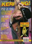 Kerrang: Life Is Loud