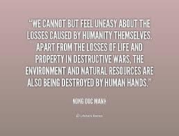 Nong Duc Manh Quotes. QuotesGram via Relatably.com