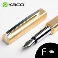 KACO - Shop Cheap KACO from China KACO Suppliers at Lewon ...