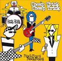 Rockford [Bonus Track]