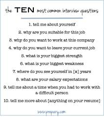 best ideas about interview answers interview how to answer the most common interview questions