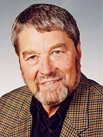 Dr. <b>Günter Kraus</b> (SKE) - pe100341