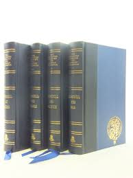 winston churchill churchill winston s the collected essays of sir winston churchill 4 volumes