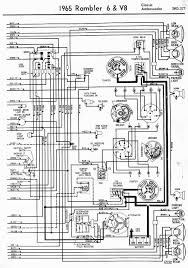 amccar wiring diagram amccar free download wiring diagram images on 4 wire tail light diagram