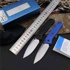 Выгодная цена на <b>fixed</b> blade <b>knife</b> — суперскидки на <b>fixed</b> blade ...