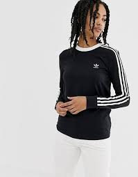 <b>Women's T</b>-<b>Shirts</b> & Vests   Oversized & Designer <b>T</b>-<b>Shirts</b>   ASOS