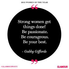 inspiring quotes from malala yousafzai gabby giffords and more inspiring quotes from malala yousafzai gabby giffords and more of our women of the year glamour