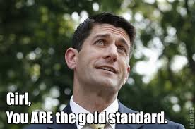 Best of VP Candidate Paul Ryan Political Memes - via Relatably.com