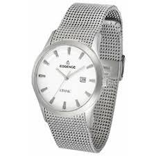 Наручные <b>часы Essence</b> — купить на Яндекс.Маркете