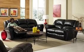 stunning red living room furniture couch black brown and white living room living room green living bush aero office desk design interior fantastic