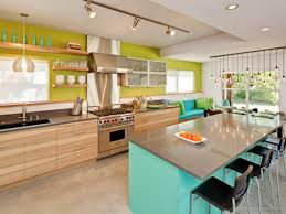Kitchens Colors Popular Kitchen Paint Colors Pictures Ideas From Hgtv Hgtv