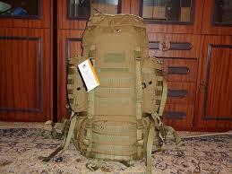 Tasmanian Tiger. Обзор <b>рюкзака</b> Raid Pack MK3 - Guns.ru Talks