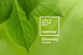 Pareti Interne Color Nocciola : Tendenze du arredo i colori per gli interni di casa
