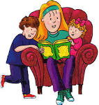 Images & Illustrations of babysit