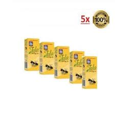 Tala Ant Egg Oil Hair Removal 5 pcs %100 Original Herbal oil, ant ...