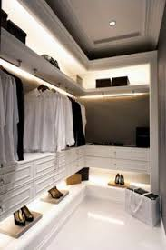 lighting for closets. 27 awesome hidden lighting ideas for every home closets