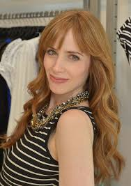 Jaime Ray Newman - Celebs at the Milky! Launch Party in Beverly Hills - Jaime%2BRay%2BNewman%2BCelebs%2BMilky%2BLaunch%2BParty%2B8i7hTk2lQsQl