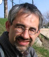 Par Eric Alvarez Chercheur à la Société d'Histoire Forestière du Québec. Monsieur Alvarez a complété son doctorat en aménagement forestier en 2009 à ... - Eric_Alvarez