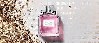 <b>Женские духи</b> и парфюмерия – купить недорого в РИВ ГОШ
