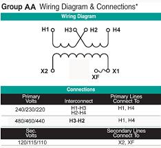 transformer wiring diagram transformer image jefferson transformer wiring diagram wirdig on transformer wiring diagram