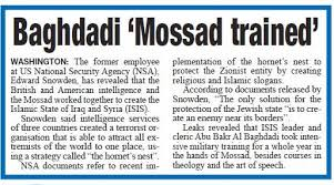 Image result for mossad