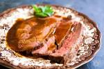 Images & Illustrations of beef roast