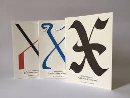 nando vivas    th century essayseditorial design cover  th century essay collection