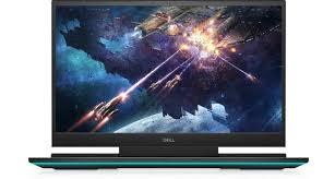 Купить <b>Ноутбук DELL G7 7700</b>, G717-2482, черный в интернет ...