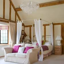 clasic bedroom furniture placement bedroom furniture placement ideas
