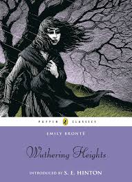 childhood in wuthering heights persuasion and influence an unhealthy batna catherine cathy linton heathcliff earnshaw