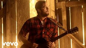<b>Kings Of Leon</b> - Radioactive (Official Music Video) - YouTube