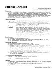 application support resume s support lewesmr sample resume system administrator resume exle application