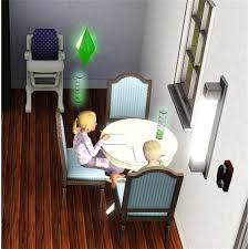 School   The Sims Wiki   Fandom powered by Wikia