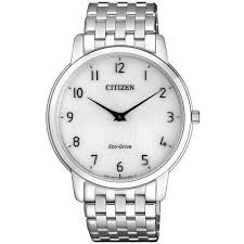 <b>Citizen</b> Eco-Drive AR1130-81A Herreklokke price:2499.00 | MENS ...