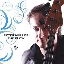 the-flow-peter-muller-12930.jpg - the-flow-peter-muller-12930