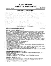 skills resume format skills  seangarrette co   customer service skills resume examples customer service resume skills objectives  templates customer service skills resume