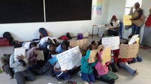 Image result for access of schools
