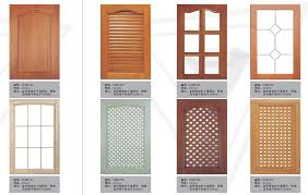 kitchen cabinets glass doors design style: kitchen cabinets fronts best inspiring stained glass kitchen cabinet doors