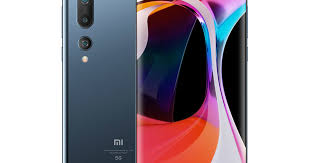 <b>Смартфон Xiaomi Mi</b> 10 8/128GB - описание, отзывы, фото ...