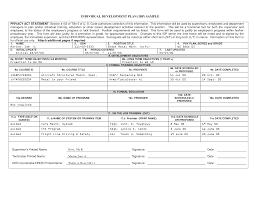 individual career development plan essay   essay topicsindividual career development plan essay