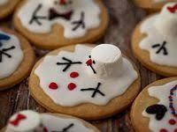 Christmas: лучшие изображения (220) | Еда на рождество ...