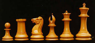 Chess <b>piece</b> - Wikipedia