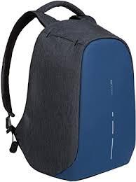 XD Design Bobby Compact Anti-Theft Laptop USB ... - Amazon.com