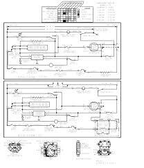 dryer fuse diagram whirlpool dryer wiring diagram gas wiring diagrams and schematics whirlpool cabrio dryer wiring diagram wire