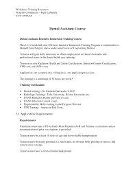 dentist nurse cover letter cover letters cover letter resume dental nurse cover letter no experience cover letter templates