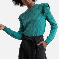 Женский <b>пуловер</b> Pepe Jeans купить в каталоге <b>пуловеров</b> для ...
